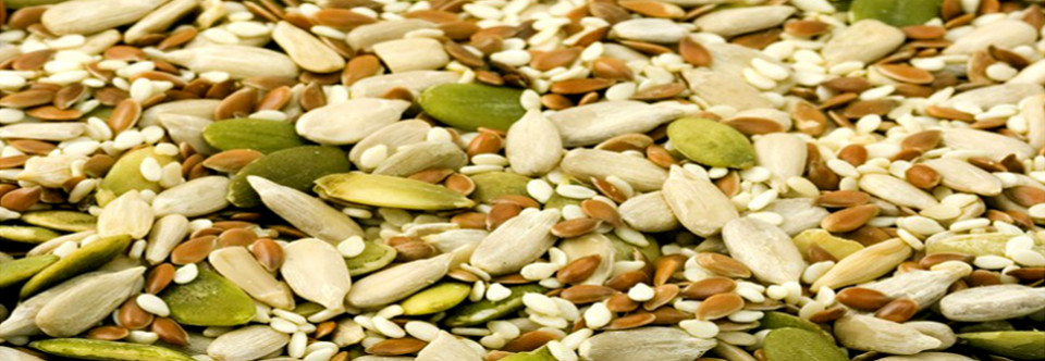 Magnesium: Are you missing this mighty mineral?